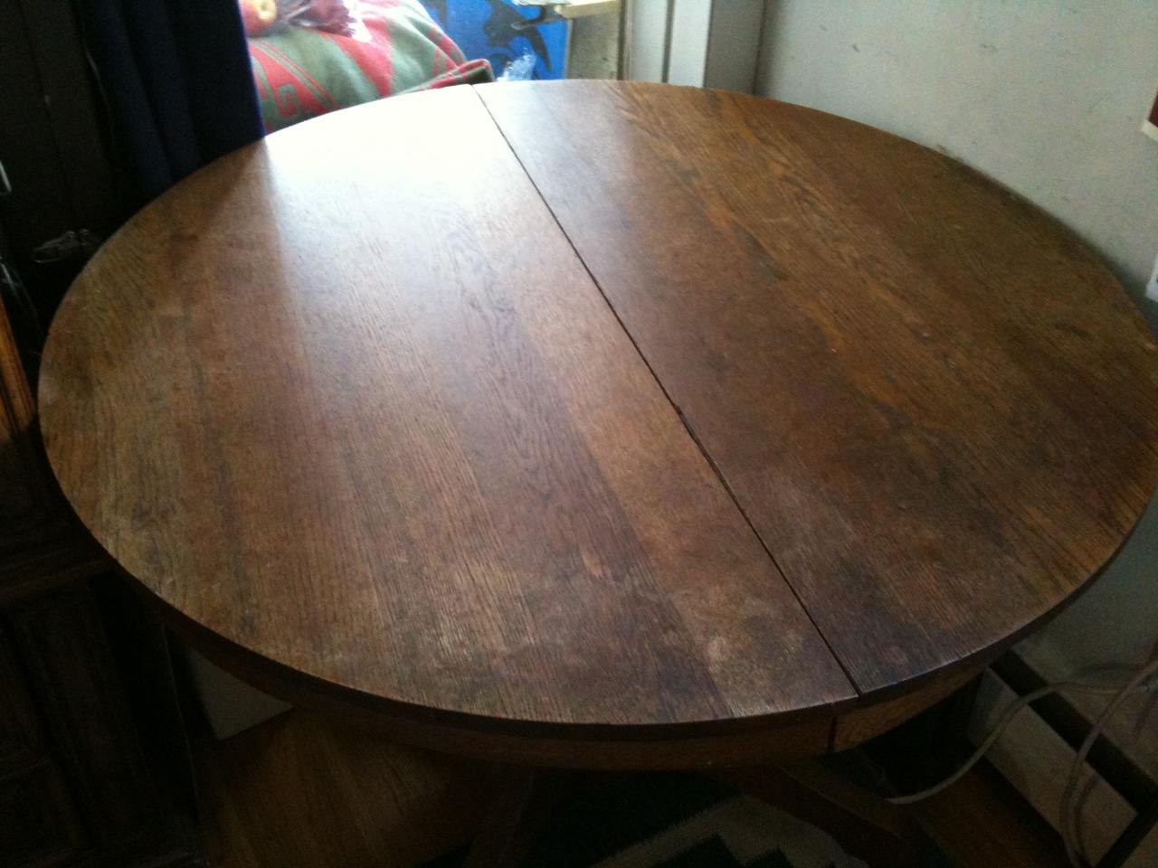 table-top